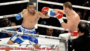 lucian bute jean pascal