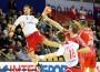 polonia belarus campionatul european de handbal masculin