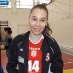 Alina Teodora Stan