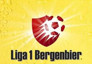 liga 1 etapa 24 program