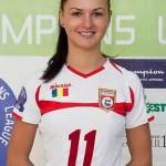 Diana Carbuneanu