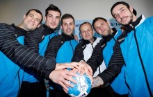 hcm constanta final 4 handbal masculin