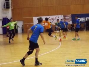 turneu final handbal juniori 2