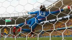 brazilia-mexic 0-0