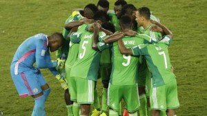 nigeria bosnia 1-0