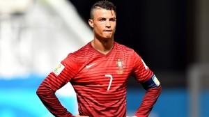 portugalia ghana 2-1