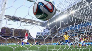 rezultate cupa mondiala brazilia 2014