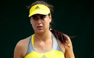 2013 Sony Open Tennis - Day 5