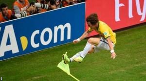 brazilia columbia 2-1