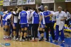 HCM-Baia-Mare-handbal-feminin