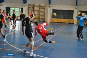 css bacau hc buhusi handbal junioare 1