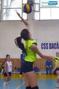 Ioana Sentes