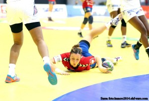 serbia handbal feminin