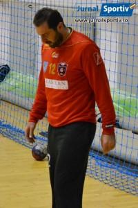 Shota Tevzadze