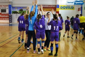 lps roman handbal junioare 1