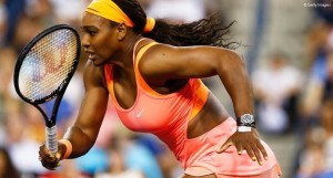 serena williams indian wells