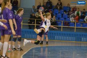 handbal-junioare-1