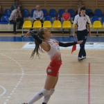 Adina Maria Rosca