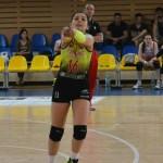 mihaela pamfil