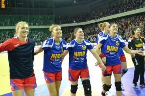 romania-handbal-feminin