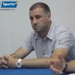 Bogdan Voica