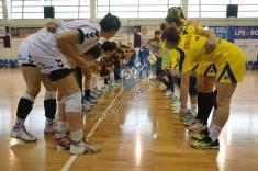 romania serbia handbal feminin under 19