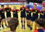 Romania CE handbal feminin junioare
