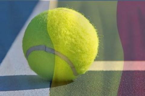 romania tenis fed cup