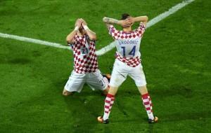 croatia portugalia 0-1