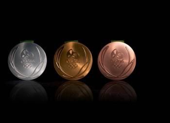 medalii jocurile olimpice