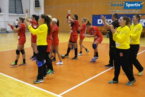 dinamo-bucuresti-handbal-feminin