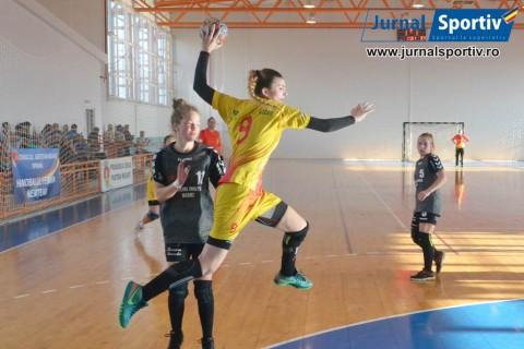 hcf-piatra-neamt-sc-181-bucuresti-handbal-feminin