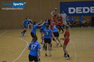 stiinta-bacau-dinamo-bucuresti-handbal-feminin