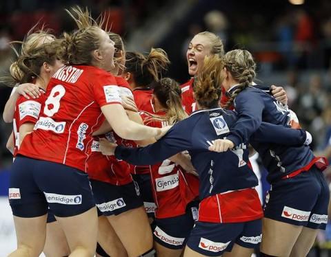 norvegia-handbal-feminin