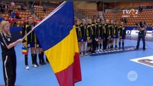 romania-handbal-feminin-ce-2016