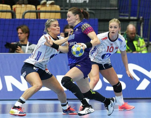 romania-norvegia-handbal-feminin-ce