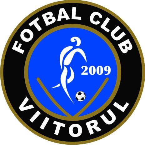 FC-VIITORUL-SIGLA