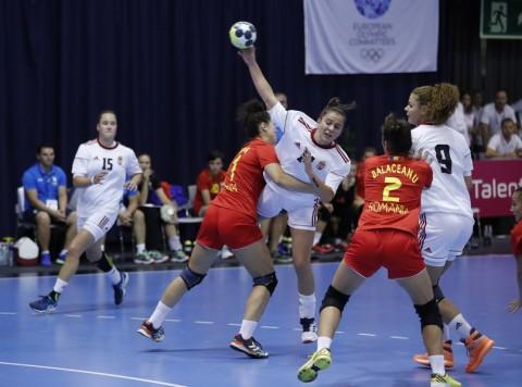 2eyof_gyor2017_handball_hun-rom_women_290717_photo_peter_o-jakocs_00 (7)57