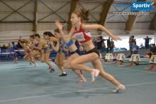 CN Atletism jun 3