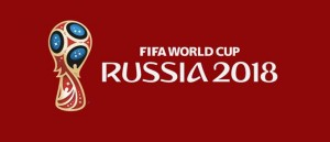 Campionatul Mondial de fotbal Rusia 2018